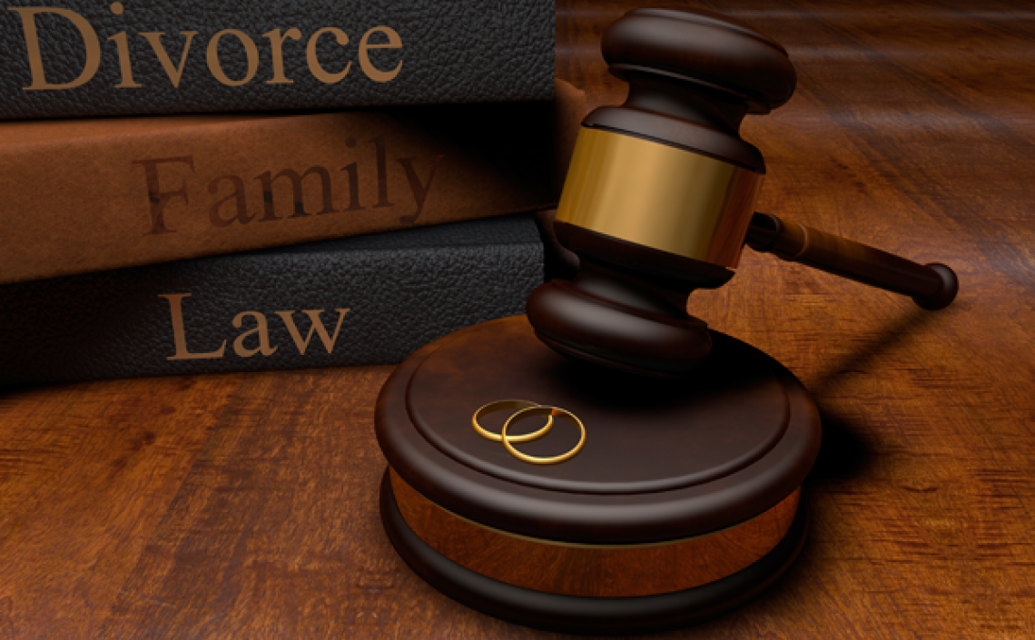 https://korkut-av.com/uploads/activity_v/1140x705/family-law-3.png