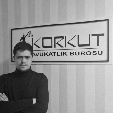 https://korkut-av.com/uploads/team_v/480x480/birkan-foto.jpg